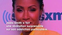 Will Smith : sa femme Jada se confie sur son addiction aux films pour adultes