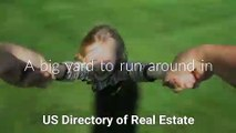 US Directory of Real Estate Agents Realtors and Brokers to Find Real Estate Agents