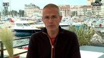 Le Palmarès Cannes 2019 de Laurent Weil - Cannes 2019