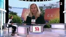 Cannes : rencontre avec le réalisateur Xavier Dolan