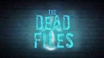 The Dead Files - Season 4 Episode 2 - The Beast - Browns Summit, North Carolina