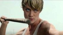 Terminator: Dark Fate (French Trailer 1 Subtitled)