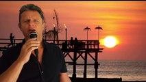 Pauvres diables - Julio IGLESIAS - Clip reprise Karaoké cover