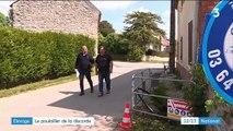 Élevage : un projet de poulailler fait polémique dans l'Oise
