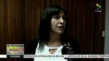 Bloqueo de EE.UU. genera serias afectaciones al pueblo venezolano