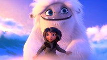 Abominable with Chloe Bennet - Official Trailer