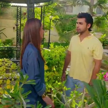 Suno Chanda - Epi S02E19 - HUM TV Drama - 25 May 2019 || Suno Chanda (25/05/2019)