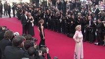 PHOTOS. Cannes 2019 : Catherine Deneuve, Antonio Banderas... revivez la montée des marches du 24 mai