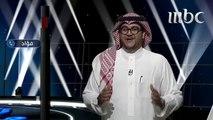 إبراهيم الخير الله يتمنى فوز صلاح مع ليفربول بدوري الأبطال