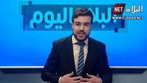 Un journaliste d'El Bilad régle ses comptes à Naïma Salhi