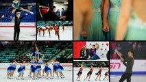2019 Skate Canada Awards Banquet / Banquet de remise des prix de Patinage Canada (3)