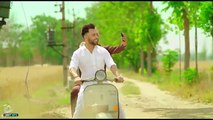 Tibbeyan Ala Jatt (Official Video) Harf Cheema   Gurlez Akhtar   Karan Aujla   Deep Jandu   Latest Punjabi Songs 2019   Modren Music