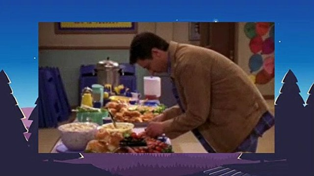Everybody Loves Raymond - 06x20 - A Vote For Debra