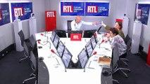 Le meilleur de Laurent Gerra avec Patrick Sébastien et Roman Polanski
