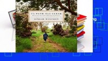 Best product  The Path Made Clear: Discovering Your Life's Direction and Purpose - Oprah Winfrey