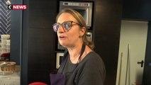La Ciotat : la montée en puissance de la cuisine saine