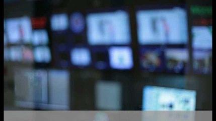 Télévision : les chaines rappelées à l'ordre sur l'heure des prime time
