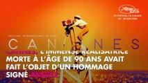 Cannes 2019 : le poignant hommage de Viggo Mortensen à Agnès Varda