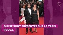 PHOTOS. Cannes 2019 : tous les couples de stars présents sur la Croisette cette année