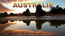 AUSTRALIE du grand Ouest à la Tasmanie