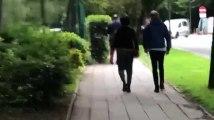 Molenbeek: la police dresse un p.-v. contre Bertin Mampaka (cdH)