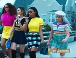 Iggy Azelea - Sally walker (one Chance's look at her mix)