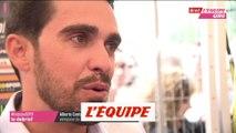 Contador «Les choses peuvent vraiment changer très vite sur le Giro» - Cyclisme - Giro