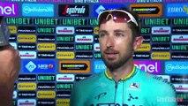 Giro d'Italia 2019 | Stage 15 | Post-Interviews