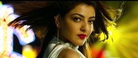 Rola Rola Video Song  Sita Movie Songs  -  Teja _Sai Sreenivas Bellamkonda, Kajal Aggarwal Sonu Sood