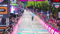 Giro d'Italia 2019 | Stage 15 | Best of