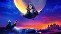 Weekend Box Office May 24 to 26 (2019) Aladdin, John Wick 3 - Parabellum, Avengers: Endgame