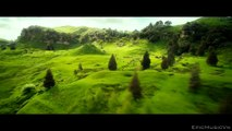 KPM Music - Search For Freedom | Epic Cinematic | Epic Music VN
