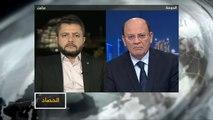 الحصاد- هجمات الحوثيين المتواصلة ضد السعودية