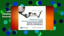 Innovation Management and New Product Development Complete   Full version  Innovation Management