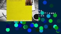 About For Books  The Perks of Being a Wallflower  Review  Full version  The Perks of Being a