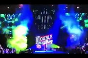 Kenny Omega Vs Chris Jericho Live Match At AEW Double Or Nothing Highlights 05-25-2019