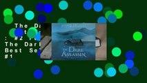 The Dark Assassin  Best Sellers Rank : #2 Full version  The Dark Assassin  Best Sellers Rank : #1