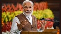 Master Modi organized Class, Shares Modi Mantra to NDA Member Of Parliament | Oneindia News