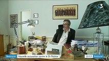 Anesthésiste de Besançon : nouvelle accusation contre Frédéric Péchier