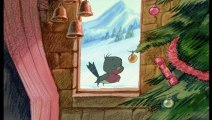 SPECIAL NOEL Les Contes pour Enfants | L'Agenda & Les Rennes du Père Noël | Dessins animés de Noel