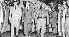 Demokrat Parti Lideri Adnan Menderes Kimdir? 27 Mayıs Darbesi Nedir?