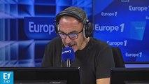 """Erwan Lecoeur : """"La poussée populiste ne sera pas écartée tant que l'Europe n'aura pas de grand projet"""""""