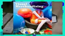 About For Books  Visual Merchandising, Third edition: Windows and in-store displays for retail