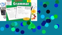 Full E-book  Scholastic Success With Grammar, Grade 5  Best Sellers Rank : #2