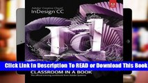 About For Books Adobe Dimension CC Classroom in a Book (2019 Release