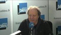 Ici c'est France Bleu Paris Chronique de Stéphane Bitton sur le PSG