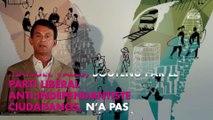 Manuel Valls : Après sa cuisante défaite à Barcelone, son avenir est-il toujours en Espagne ?