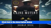 Full version  The Caine Mutiny  Best Sellers Rank : #2