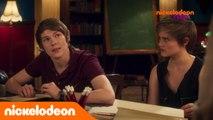 Le Bureau des Affaires Magiques | Quelques notes de magie | Nickelodeon France