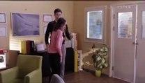 Sindjelici S06 E34 HD Sindjelici Sezona 6 Epizoda 34